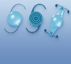 presbiyopi-nedir-4